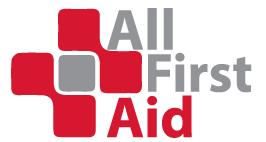allfirstaid-logo